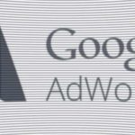 Top Reasons Why AdWords Shut Advertisers Down