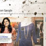 Why Does Google AdWords Treat Clients Like Dirt?